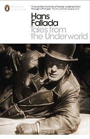Tales From the Underworld – tekijä: Hans…