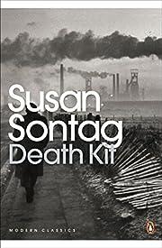 Death Kit por Susan Sontag