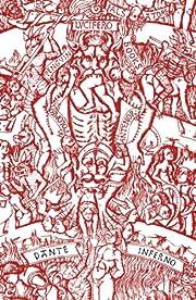 Inferno (Penguin Classics) av Dante