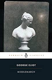 Middlemarch (Penguin Classics) por George…