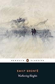 Wuthering Heights (Penguin Classics) av…