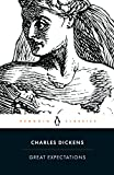 Great Expectations (1861) (Book) written by Charles Dickens