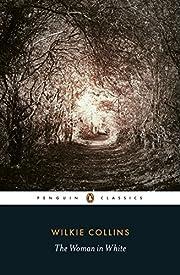 The Woman in White (Penguin Classics) por…