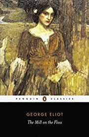 The Mill on the Floss (Penguin Classics) af…