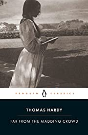 Far from the Madding Crowd (Penguin…