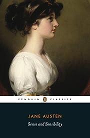 Sense and Sensibility: Jane Austen (Penguin…