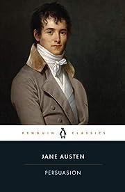Persuasion (Penguin Classics) – tekijä:…