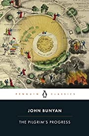 The Pilgrim's Progress (Penguin Classics)…