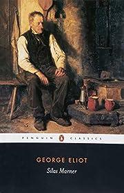Silas Marner af George Eliot