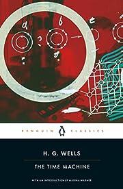 The Time Machine (Penguin Classics) de H. G.…