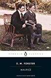 Maurice / by E.M. Forster