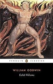 Caleb Williams (Penguin Classics) av William…