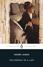The Portrait of a Lady (Penguin Classics) af…