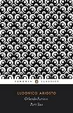 Orlando Furioso / di Lodovico Ariosto