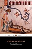 Piers the ploughman / William Langland ; translated into modern English with an introduction by J.F. Goodridge