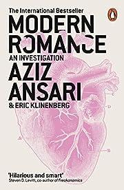 Modern Romance por Aziz Ansari