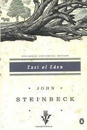East of Eden (Oprah Book Club Series) de…