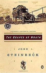 The Grapes of Wrath (Centennial Edition) av…