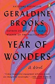 Year of wonders : a novel of the plague de…