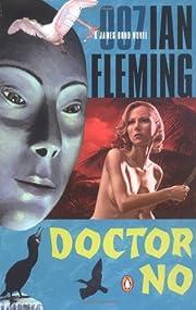 Doctor No (James Bond Novels) de Ian Fleming