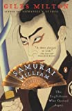Samurai William: The Englishman Who Opened Japan @amazon.com