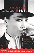 Charlie Chan Is Dead 2: At Home in the World…