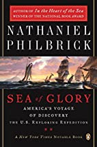 Sea of Glory: America's Voyage of…