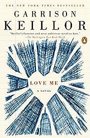 Love Me por Garrison Keillor