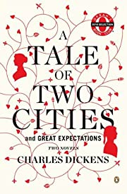 A Tale of Two Cities and Great Expectations:…