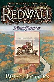 Mossflower (Redwall, Book 2) – tekijä:…