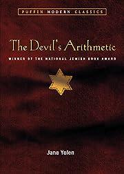The Devil's Arithmetic (Puffin Modern…