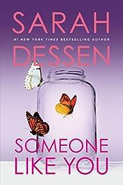 Someone Like You de Sarah Dessen