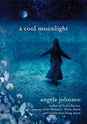 Cool Moonlight, A