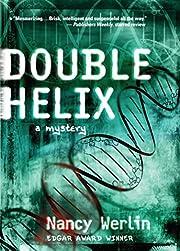 Double Helix von Nancy Werlin