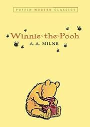 Winnie-the-Pooh de A. A. Milne