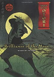 Brilliance of the Moon Episode 2: Scars of…