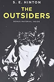 The Outsiders de S. E. Hinton