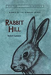 Rabbit Hill (Puffin Modern Classics) por…