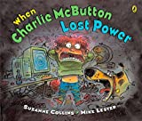 Charlie McButton (2005 - 2009) (Book Series)