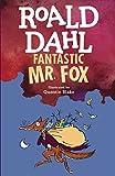 Fantastic Mr Fox (1970) (Book) written by Roald Dahl