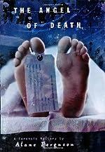 The Angel of Death by Alane Ferguson