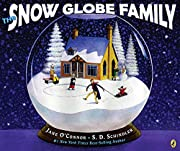 The Snow Globe Family af Jane O'Connor