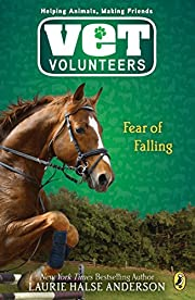 Fear of Falling (Vet Volunteers) por Laurie…
