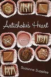 Artichoke's Heart av Suzanne Supplee