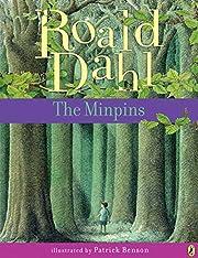 The Minpins af Roald Dahl