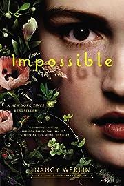 Impossible – tekijä: Nancy Werlin
