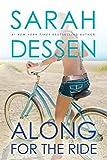 Along for the ride / Sarah Dessen