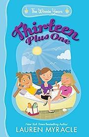 Thirteen Plus One (The Winnie Years) av…