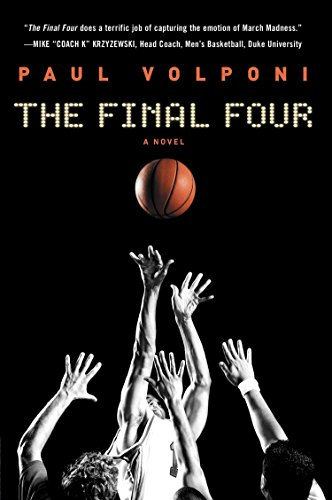 Final Four by Volpe