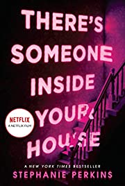 There's Someone Inside Your House de…